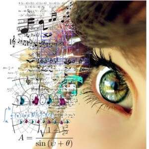 How aniracetam works for creativty, focus, and vision.