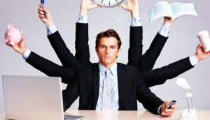 with adrafinil, phenylpiracetam and noopept you're able to handle a bigger and more complex workload