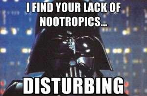 nootropics-vader-300x206