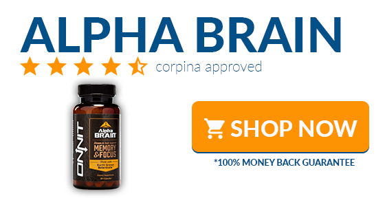 where to buy Alpha Brain online