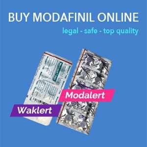 modafinil banner