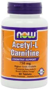 alcar improves memory mood focus concentration and boosts dopamine