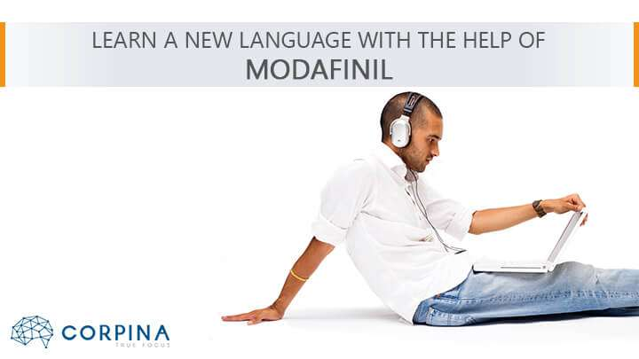 how to learn modifinal language fast