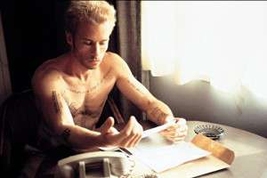 memento movie analyzed Nootropics for Concentration and Memory