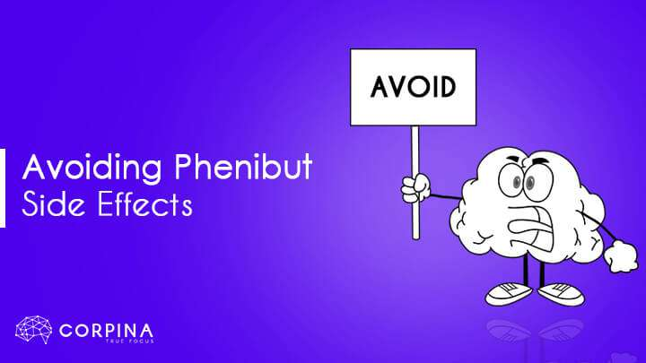 how long do phenibut withdrawals last