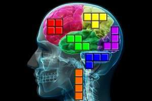 brain tetris