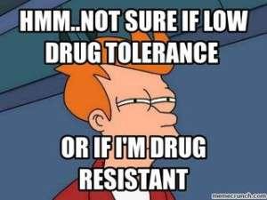 drug_tolerance