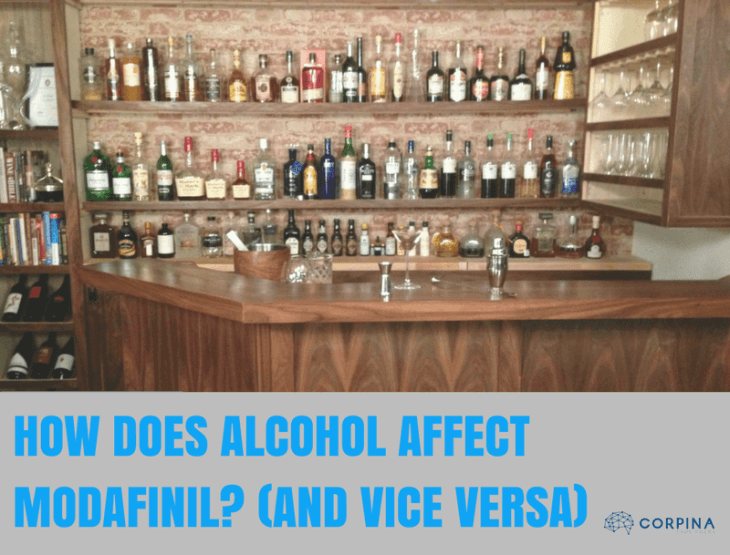 how do the alcohol commercials affect For the last few weeks i've been carrying around a report entitled the advertising effect so we can't do away with advertising, but we can examine it.