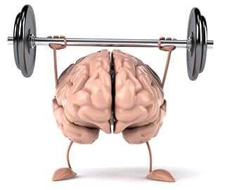 brain-performance