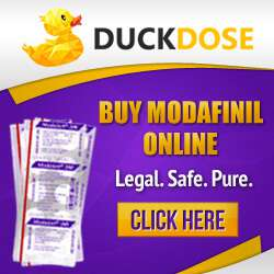 buy modafinil online from duckdose