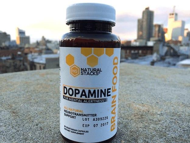 natural-stacks-dopamine