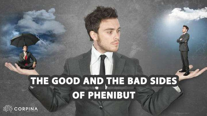 Phenibut's INSANE Benefits (and Brutally Awful Side Effects