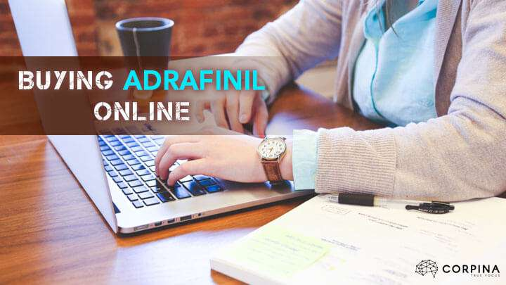Buying Adrafinil Online Who S The Best Adrafinil Supplier Corpina