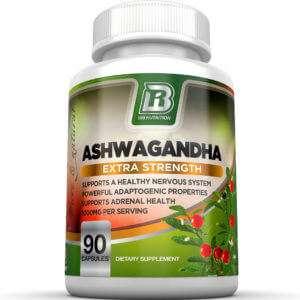 bri-nutrition-ashwagandha