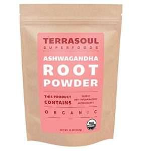 terrasoul-superfoods-ashwagandha-root-powder