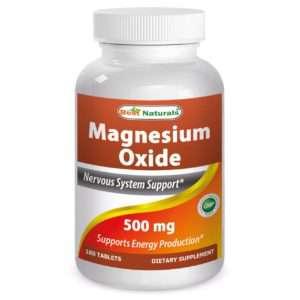 best-naturals-magnesium-oxide