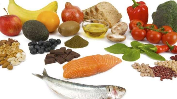 natural-beta-blocker-foods