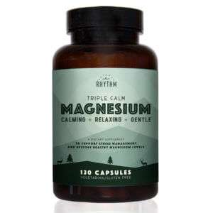 natural-rhythm-triple-calm-magnesium