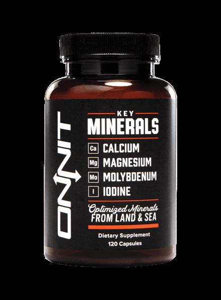 onnit-key-minerals