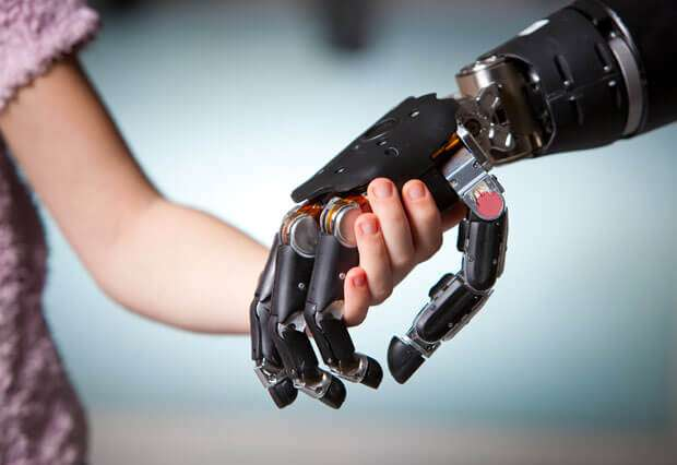latest neuroprosthetics for human enhancement