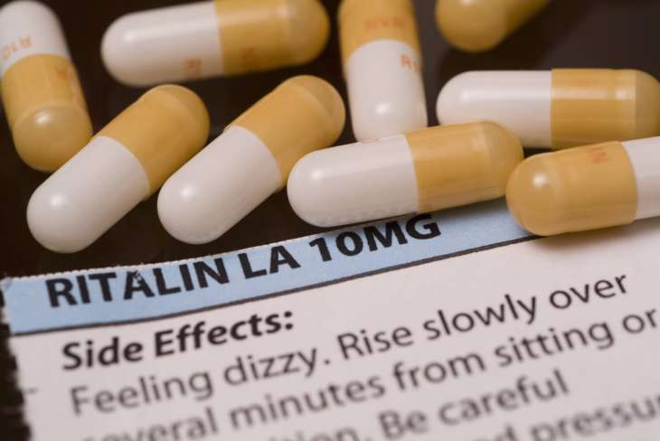 overprescribing ritalin in the united states A distinctly american epidemic supported by the massive overprescribing of ritalin,  ritalin isn't just a hoax to make  united kingdom united states.