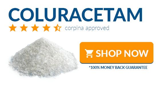 where to buy Coluracetam online
