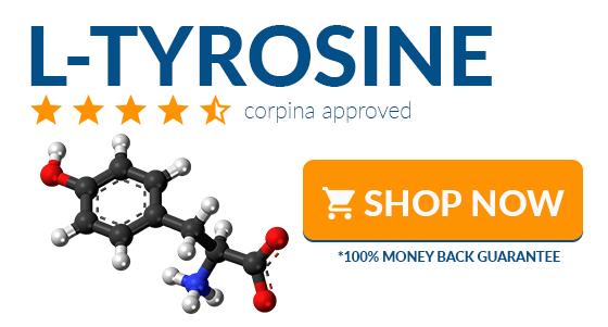 where to buy L-Tyrosine online