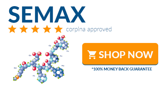 where to buy Semax online