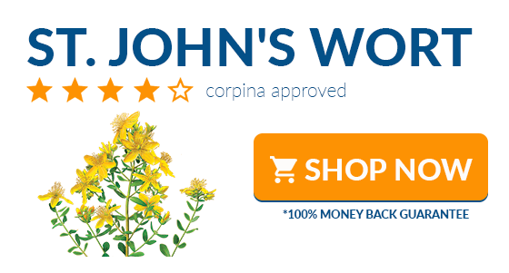 the benefits and negative effects of prozac and st johns wort Many other studies have compared st john's wort to prozac, celexa, paroxetine   st john's wort is also available as a liquid extract or tea  side effects from st  john's wort are generally mild and include stomach upset,.