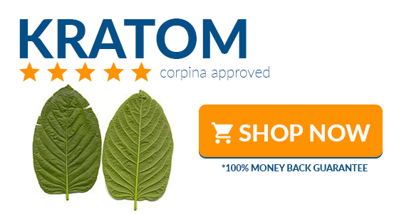 where to buy kratom online