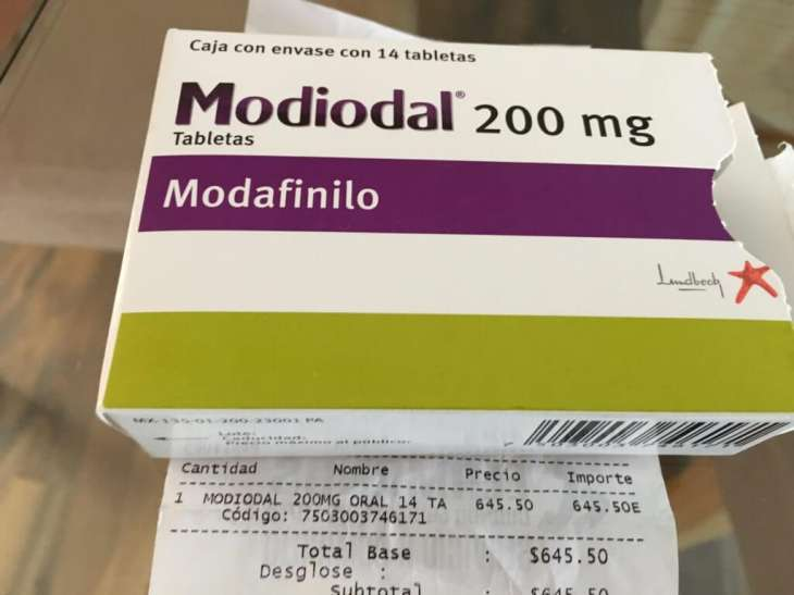 where to buy Modiodal In Mexico