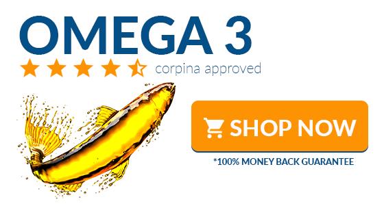 where to buy omega 3 online