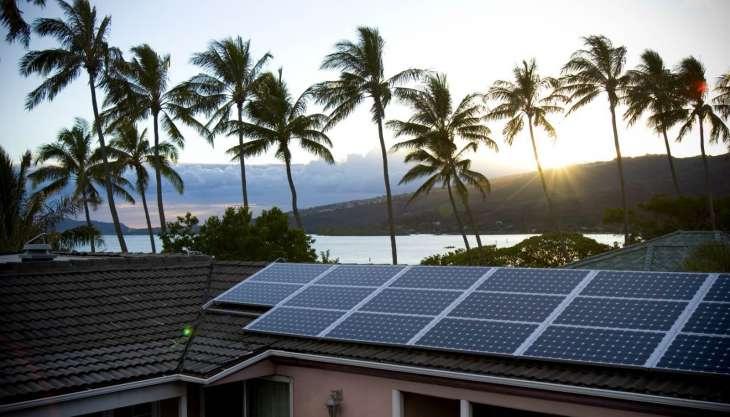 renewable energy future predictions