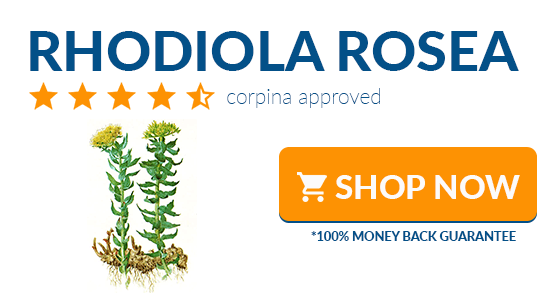 where to buy Rhodiola Rosea online