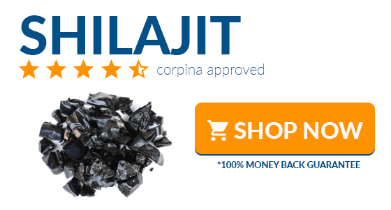 where to buy Shilajit online