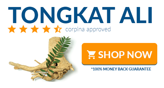 where to buy Tongkat Ali online