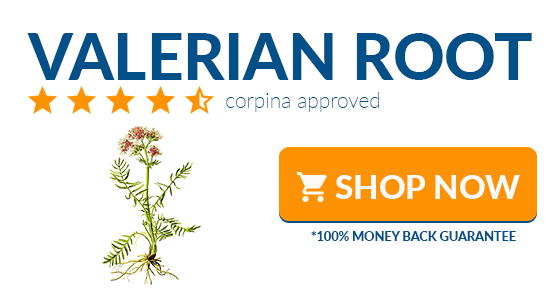 where to buy Valerian Root online