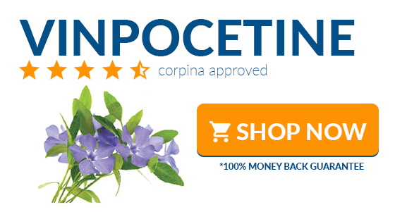 where to buy Vinpocetine online