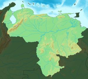 can you buy modafinil in venezuela
