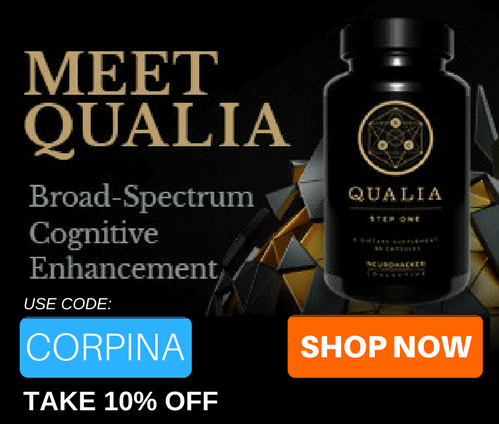 qualia coupon and discount code