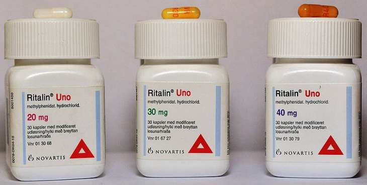 Adult starting doses for Ritalin | ADHD Information