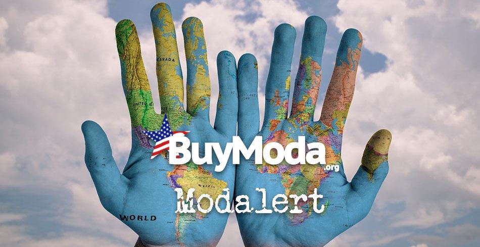 Buy moda online BuyModa review